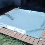 jacuzzi_covers_namibia005A