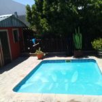 poolcovers_namibia_bubblecovers0002