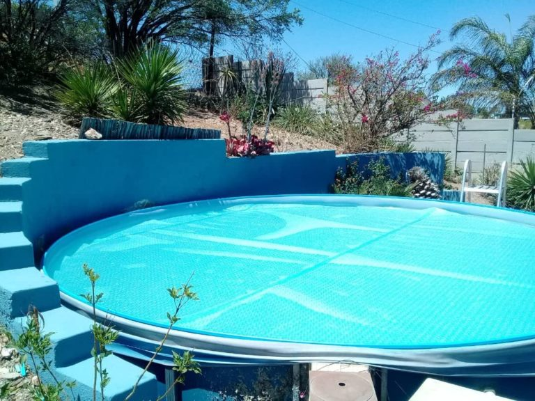 poolcovers_namibia_bubblecovers0003