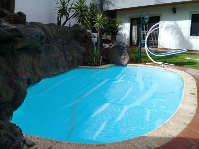 poolcovers_namibia_bubblecovers0004