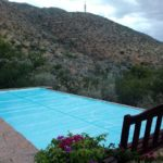 poolcovers_namibia_bubblecovers0005
