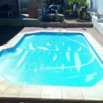 poolcovers_namibia_bubblecovers0006