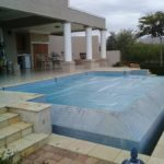 poolcovers_namibia_bubblecovers0007