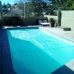 poolcovers_namibia_bubblecovers0008