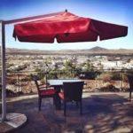 poolcovers_namibia_cantilever_umbrellas0002