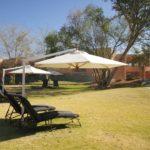 poolcovers_namibia_cantilever_umbrellas0003