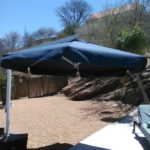 poolcovers_namibia_cantilever_umbrellas0004