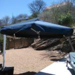 poolcovers_namibia_cantilever_umbrellas0004