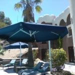 poolcovers_namibia_cantilever_umbrellas0005