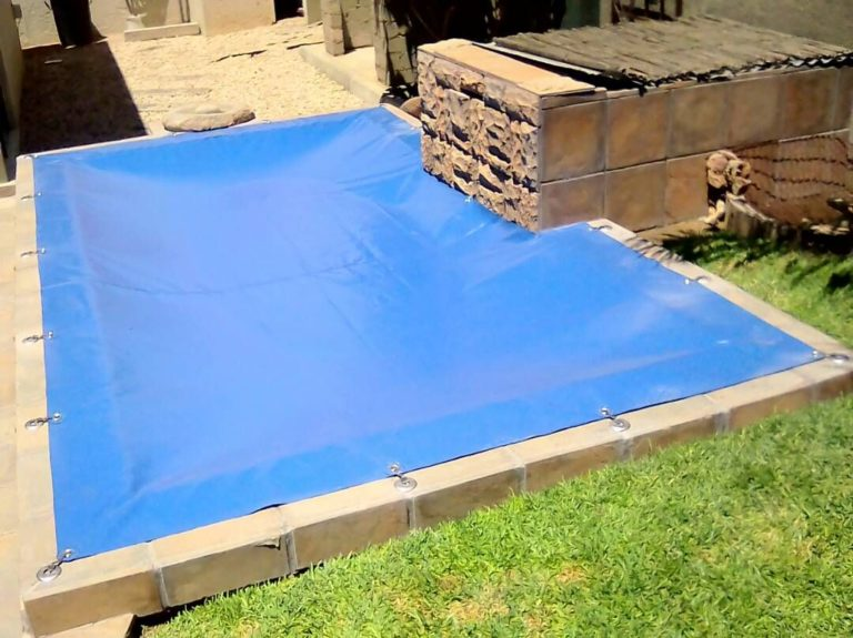 poolcovers_namibia_hook_in0001