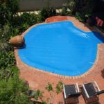 poolcovers_namibia_hook_in0002