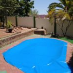 poolcovers_namibia_hook_in0006