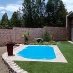 poolcovers_namibia_hook_in0008