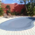 poolcovers_namibia_hook_in0009