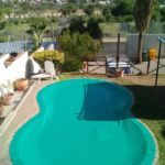 poolcovers_namibia_hook_in0010