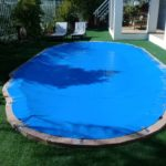 poolcovers_namibia_hook_in0011
