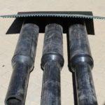 poolcovers_namibia_landfills0003