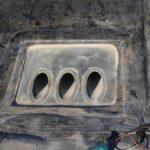 poolcovers_namibia_landfills0005