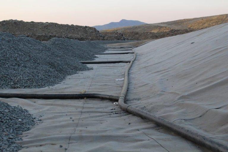 poolcovers_namibia_landfills0006
