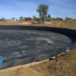 poolcovers_namibia_ponds0005