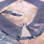 poolcovers_namibia_ponds0006