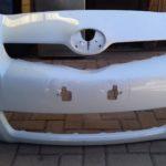 poolcovers_namibia_repairs0001