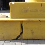 poolcovers_namibia_repairs0002