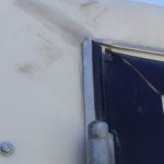 poolcovers_namibia_repairs0003
