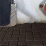 poolcovers_namibia_repairs0004