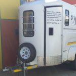 poolcovers_namibia_repairs0005