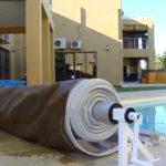 poolcovers_namibia_track0003