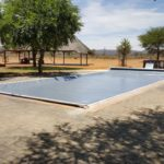 poolcovers_namibia_track0005