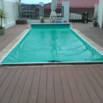 poolcovers_namibia_track0007