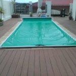 poolcovers_namibia_track0007