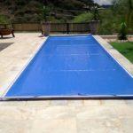 poolcovers_namibia_track0008