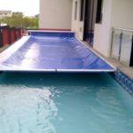 poolcovers_namibia_track0009