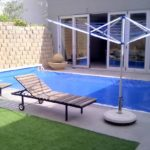 poolcovers_namibia_track0012