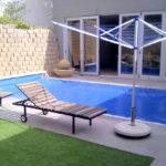 poolcovers_namibia_track0012