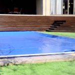 poolcovers_namibia_track0014