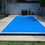 poolcovers_namibia_track0018