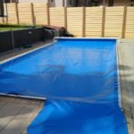 poolcovers_namibia_track0020