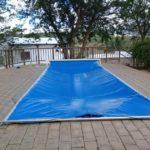 poolcovers_namibia_track0022
