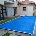 poolcovers_namibia_track0023