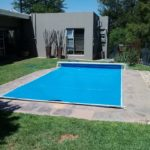 poolcovers_namibia_track0024
