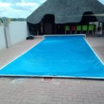 poolcovers_namibia_track0025