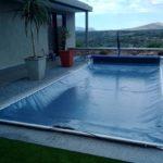 poolcovers_namibia_track0027