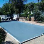 poolcovers_namibia_track0028