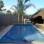 poolcovers_namibia_track0029