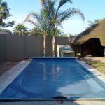 poolcovers_namibia_track0029