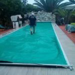 poolcovers_namibia_track0030